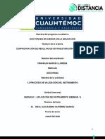 1.2 Proceso de validación del instrumento_García_Franklin