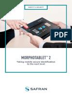 morphotablet_2