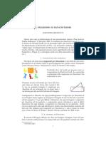 banach copia.pdf