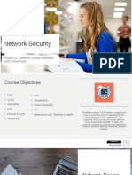 Network_Security_Module_2