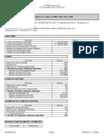 20150415 - Dumping Zone Kinawataka - Calcul MNT 'OGL_DTM'
