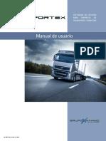 TRANSPORTEX_Manual_de_usuario