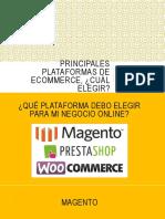 presentaciontallerseoaerco-160709171231