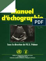 Manuel d échographie.pdf