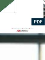 Catalogo de Projetos-.pdf