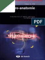 NeuroAnatomie DeBoeck.pdf