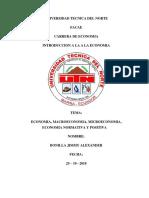Bonilla_Jimmy_conceptos-macro y microeconomieco.poitivay-normativa_24_10_2018