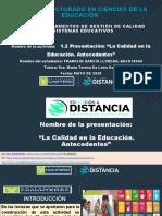 1.2 Calidad en la Educación _García_Franklin.pptx