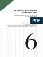 v02n03art06_oliveira.pdf