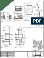 TPE_AAP_DET_P10_REV02_(28.04.20)-L3A_MC2-MC3.pdf