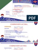 COMUNICACIÓN-SEMANA-1.pdf