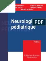 Neurologie pédiatrique (3° Éd.).pdf