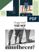 o_que_voce_vai_ser_quando_envelhecer