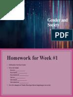 Gender-and-Society-Week-1_hw