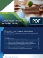 A tecnologia e outros paradigmas da gestão escolar.pdf