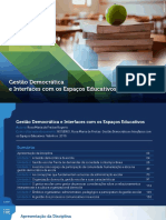 Gestão decocráticas e interfaces educativos.pdf