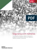 SafetybytheNumbers.pdf