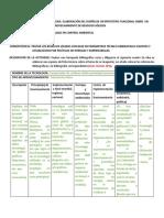 ACTIVIDAD DE APRENDIZAJE 2 ELABORACIÓN DEL DISEÑO DE UN PROTOTIPO FUNCIONAL