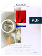 DR-00190-ONERA-6558