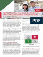 BR-0418-New-Strategies-for-Managing-Risks.pdf