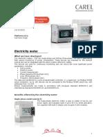 20121214_PdL_New_Energy_meter_en