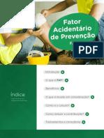 eBook - 1530215554eBook_FAP