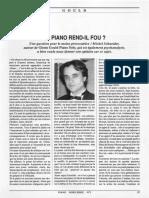 P03 Gould Piano Fou