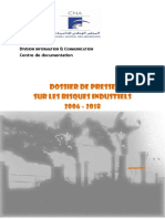 RP_Spéciale_Risques_Industriels_2006-2018