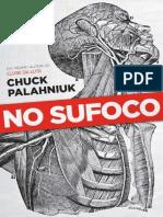 No Sufoco - Chuck Palahniuk (1).pdf