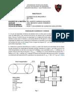 PRACTICA N˚1-2-3 MEC3263