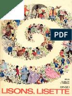Lisons Lisette V2.pdf