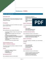 Fast_Lane_-_MS-10985.pdf