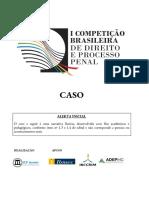 CASO - CBDPP