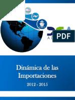dinamica-importaciones-2012-2015