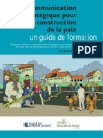 La communication Strategique.pdf