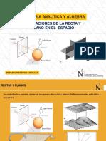 APLICACIONES DE LA RECTA PLANO EN EL ESPACIO.pdf