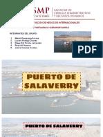 PUERTO DE SALAVERRY.pdf
