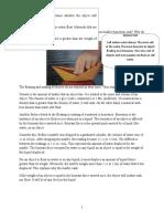 Properties of Materials .doc