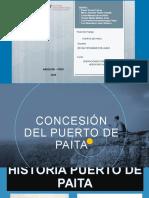 PUERTO PAITA_GRUPO_COMPLETO (1).pdf