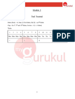 myGurukulModule2_Notations_27Feb19.pdf