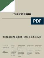 enc10_friso_cronologico_sub