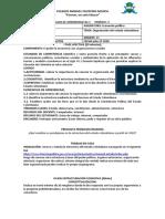 GUIA 5 organizacion del estado