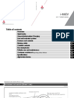 Owners_Manual_i-MiEV_2017_MMNA.pdf