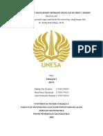 Laporan Manajemen Berbasis Sekolah SMKN 1 KEDIRI.docx