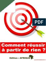 COMMENT_REUSSIR_A_PARTIR_DE_RIEN_PDF_EDITION_AFRIQUE