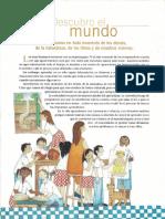SEMANA 03 - EL APRENDIZAJE.pdf
