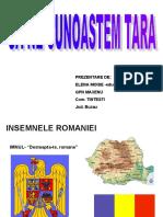 prez_ziua_romaniei