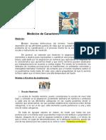 Medicion_de_Caracteres