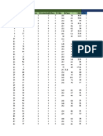 Base de Datos FINAL.xlsx
