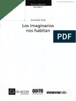 los imaginarios nos habitan armando silva.pdf
